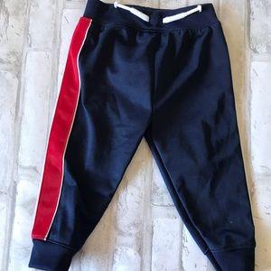 Garanimals sweat pants